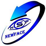 NEWFACE | Entreprise de Sécurité et Gardiennage, Agence Metz & Nancy